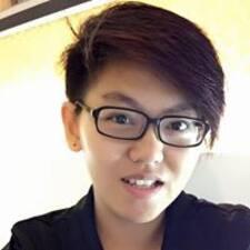 Profil korisnika Zoe YD
