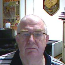 Algis User Profile