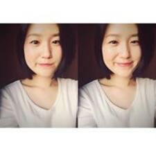 Профиль пользователя Young Woon