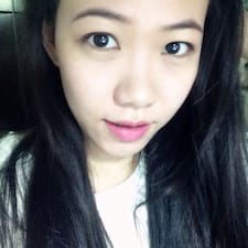 Weijia User Profile