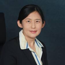 Profil korisnika Yuling