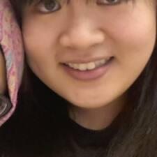 Profil utilisateur de Winne Goh