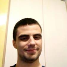 Bozidar User Profile