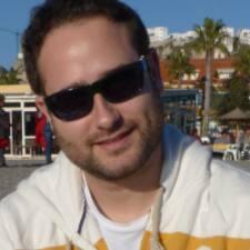 José Davidさんのプロフィール