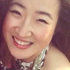 Jae Jessica User Profile