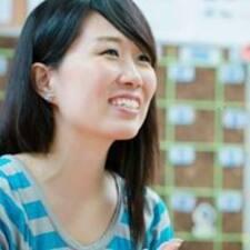 Nanahoさんのプロフィール