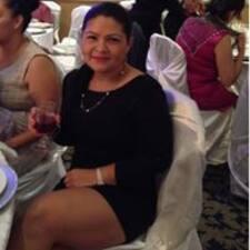 Patricia1493