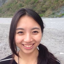 โพรไฟล์ผู้ใช้ Wen Ning