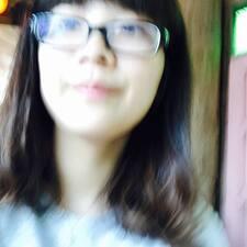 Ruoqi User Profile