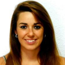 Erica G User Profile