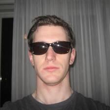Profil korisnika Leonard
