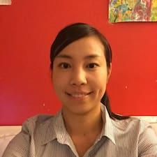 Ryoko Kullanıcı Profili