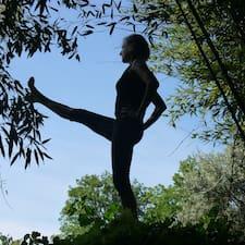 Quinta Bamboo User Profile
