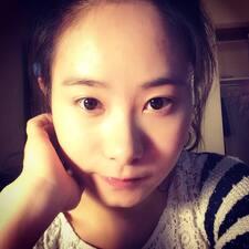 Perfil de usuario de Juejing