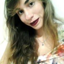 Profil korisnika Priscylla