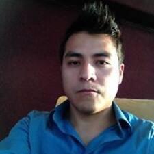 Gerardo님의 사용자 프로필