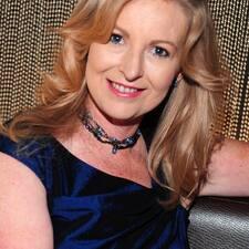 Laura Dawn User Profile