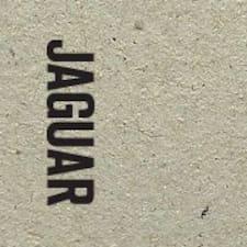 Jaguar User Profile