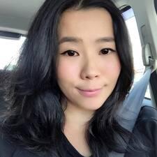 Profil korisnika Shirlyn