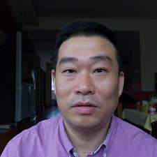 Profil korisnika 柏云