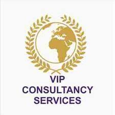 โพรไฟล์ผู้ใช้ Vip Consultancy