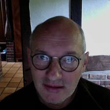 Jean Erik User Profile