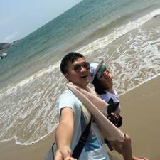 Xianglai的用户个人资料