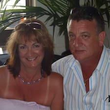 Debra And Phil - Profil Użytkownika