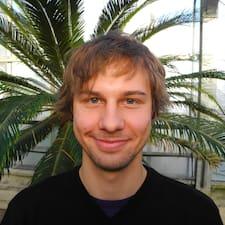 Lars - Profil Użytkownika