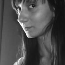 Salomé Brukerprofil