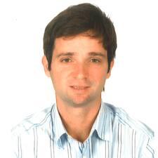 Профиль пользователя Ricardo