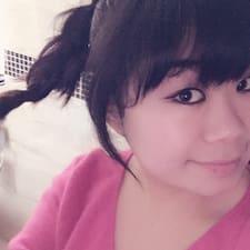 Profilo utente di 雪琳