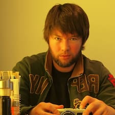 Sergey74