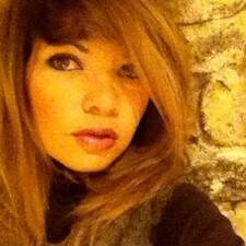 Kelly Melo User Profile