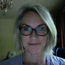 Marcie Kullanıcı Profili