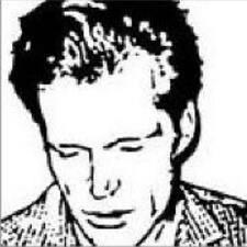 Bart User Profile