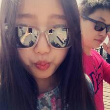 Nutzerprofil von YueYa