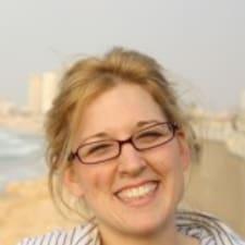 Profil utilisateur de Sára Eszter