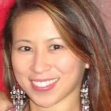 Profil korisnika Cheryl
