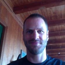 Profil Pengguna Roeland