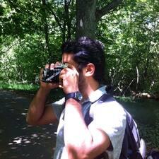 Profilo utente di Hasnat Ahmad