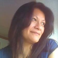 Maya Maria Tiare Brugerprofil
