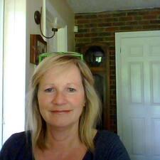 Profilo utente di Lynn