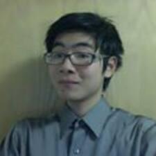 Zheng的用户个人资料
