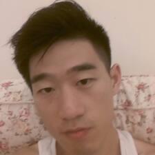 Profil utilisateur de 昱龙
