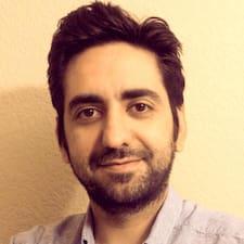 Bassel Brugerprofil