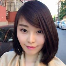 Nutzerprofil von 王