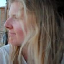 Marit Fiksdal User Profile
