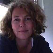 Profil utilisateur de Heide