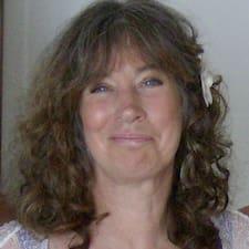 Profilo utente di Linda Rae